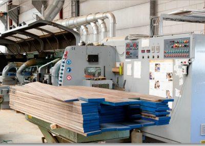 hce-houtprodukten-fabriek