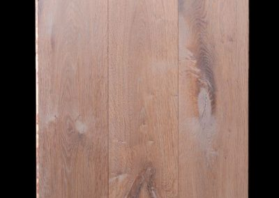 Oak rustic grey oiled