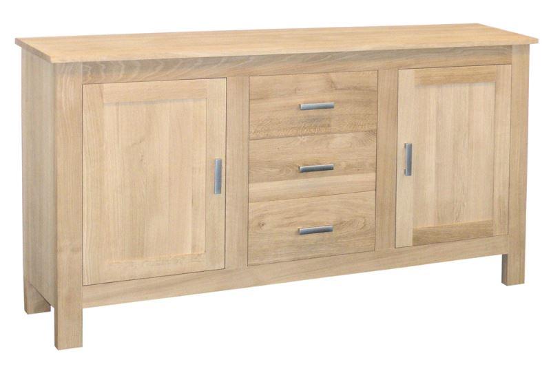 Rustiek Eiken Kast : Echte eiken rustieke meubelen hce houtprodukten