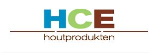HCE Houtprodukten